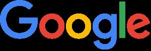 1c60b97733aadd5dbfb09e56efcd1cb7 google logo png transparent background large new 1200x406 elastifile 1200 406