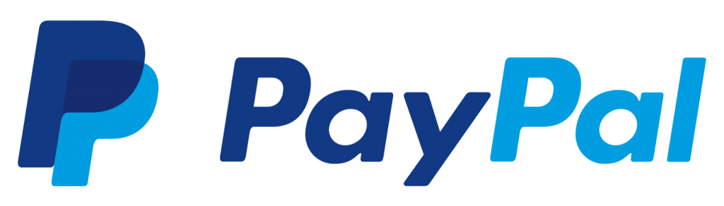 Booking Software for WordPress - PayPal