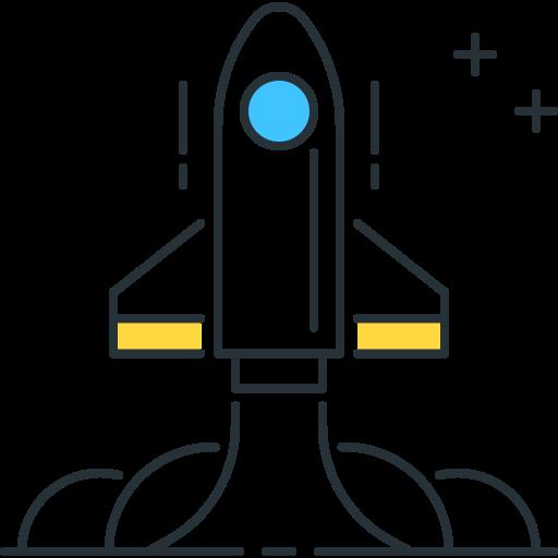 TuriTop Booking Platform