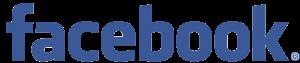 facebook logo png 1722