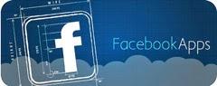 Facebook Apps Slide small