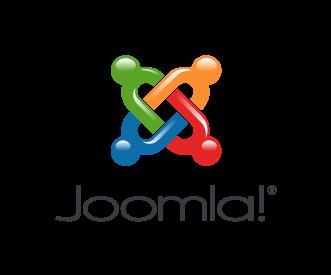 Sistema de reservas para su sitio web Joomla