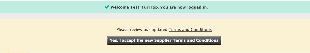 accept terms 1