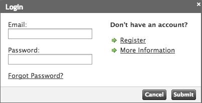 register en es