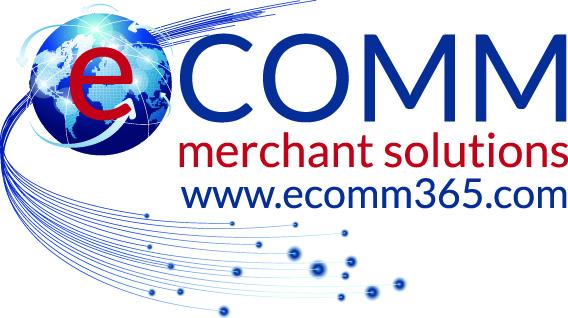 Ecomm365