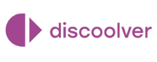 discoolver