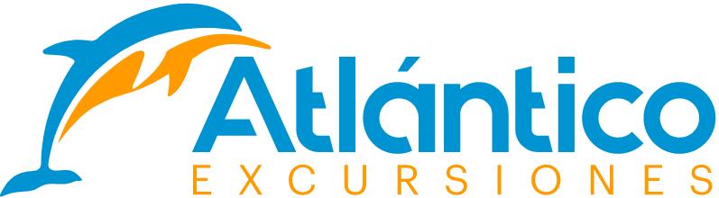 excursiones atlantico 1 e1600336330684