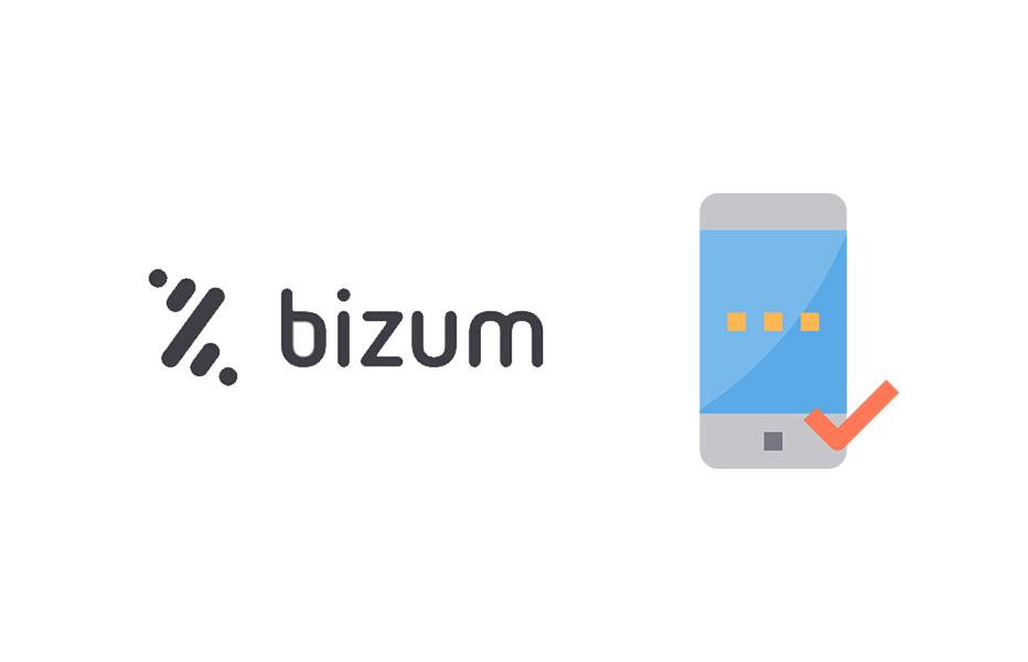 Bizum Payment Gateway Pasarela Pagos