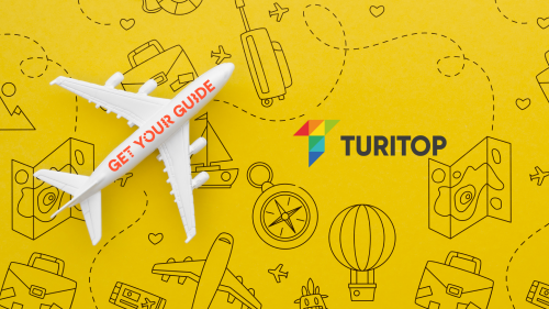 Get Your Guide and TuriTop Booking System